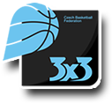 Czech Basketball Federation 3x3